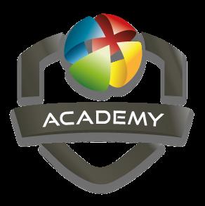 TOP4m academy